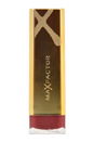 Colour Elixir Lipstick - # 755 Firefly by Max Factor for Women - 1 Pc Lipstick