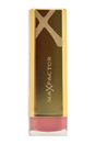 Colour Elixir Lipstick - # 610 Angel Pink by Max Factor for Women - 1 Pc Lipstick