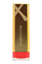 Colour Elixir Lipstick - # 827 Bewitching Coral by Max Factor for Women - 1 Pc Lipstick