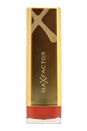 Colour Elixir Lipstick - # 735 Maroon Dust by Max Factor for Women - 1 Pc Lipstick