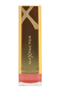 Colour Elixir Lipstick - # 620 Pretty Flamingo by Max Factor for Women - 1 Pc Lipstick