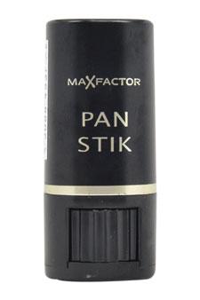 Panstik Foundation - # 12 True Beige by Max Factor for Women - 1 Pc Foundation