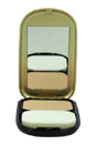 Facefinity Compact Foundation SPF 15 - # 01 Porcelain by Max Factor for Women - 1 Pc Foundation