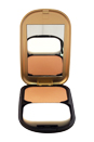Facefinity Compact Foundation SPF 15 - # 05 Sand by Max Factor for Women - 1 Pc Foundation
