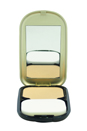 Facefinity Compact Foundation SPF 15 - # 06 Golden by Max Factor for Women - 1 Pc Foundation