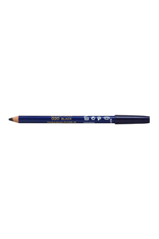 Kohl Pencil - # 020 Black
