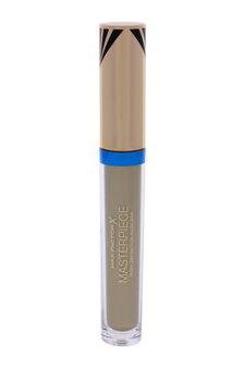 Masterpiece Waterproof High Definition Mascara - Black by Max Factor for Women - 4.5 ml Mascara