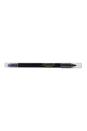 Liquid Effect Pencil Eyeliner - # 10 Black Fire by Max Factor for Women - 0.95 g Eyeliner