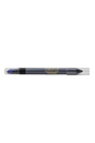 Liquid Effect Pencil Eyeliner - # 15 Silver Spark by Max Factor for Women - 0.95 g Eyeliner