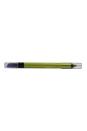 Liquid Effect Pencil Eyeliner - Green Glow by Max Factor for Women - 0.95 g Eyeliner