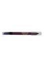 Liquid Effect Pencil Eyeliner - Violet Voltage by Max Factor for Women - 0.95 g Eyeliner