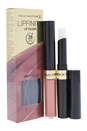 Lipfinity - # 180 Spiritual by Max Factor for Women - 4.2 g Lip Stick