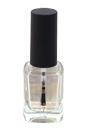 Glossfinity Nail Polish - # 05 Top Coat by Max Factor for Women - 11 ml Nail Polish