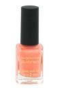Glossfinity Nail Polish - # 100 Candy Floss by Max Factor for Women - 11 ml Nail Polish