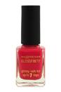 Glossfinity Nail Polish - # 120 Disco Pink by Max Factor for Women - 11 ml Nail Polish