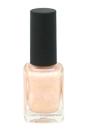 Glossfinity Nail Polish - # 35 Pearly Pink by Max Factor for Women - 11 ml Nail Polish