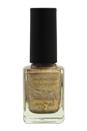 Glossfinity Nail Polish - # 55 Angel Nails by Max Factor for Women - 11 ml Nail Polish
