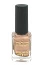 Glossfinity Nail Polish - # 60 Midnight Bronze by Max Factor for Women - 11 ml Nail Polish