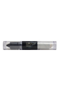 Smoky Eye Effect Eyeshadow - # 1 Onyx Smoke by Max Factor for Women - 1 Pc Eye Shadow