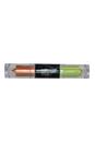 Smoky Eye Effect Eyeshadow - # 5 Cistrus Thunder by Max Factor for Women - 1 Pc Eye Shadow