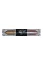 Smoky Eye Effect Eyeshadow - # 6 Purple Dust by Max Factor for Women - 1 Pc Eye Shadow