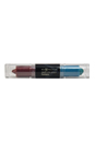 Smoky Eye Effect Eyeshadow - Indigo Mist by Max Factor for Women - 1 Pc Eye Shadow