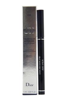 Christian Dior Diorshow Art Pen Eyeliner - # 095 Noir Podium women 0.037oz