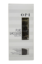 Pure Lacquer Nail Apps Metallic Waves - AP101 by OPI for Women - 16 Count Nail Apps