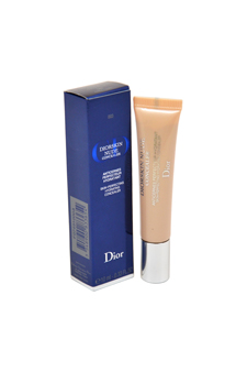 Christian Dior Diorskin Nude Skin Perfecting Hydrating Concealer - # 003 Sand women 0.33oz