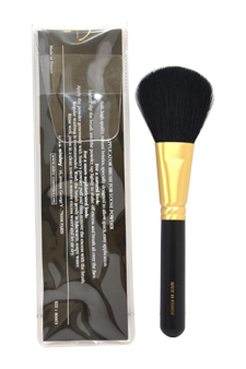 Applicator Brush For Loose Powder by Sisley for Women - 1 Pc