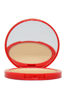 healthy-balance-unifying-powder-53-beige-clair-by-bourjois-for-women-032-oz-compact