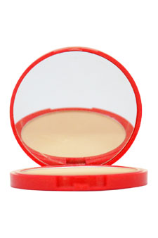 healthy-balance-unifying-powder-55-beige-fonce-by-bourjois-for-women-032-oz-compact