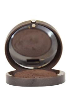 intense-extrait-09-moka-brown-by-bourjois-for-women-004-oz-eyeshadow