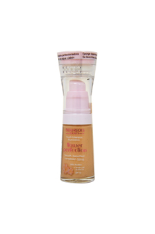 fond-teint-flower-perfection-51-vanille-clair-by-bourjois-for-women-1-oz-foundation