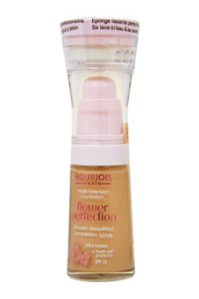 fond-teint-flower-perfection-52-vanilla-by-bourjois-for-women-1-oz-foundation