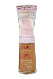 fond-teint-flower-perfection-53-beige-clair-by-bourjois-for-women-1-oz-foundation