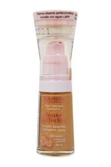 fond-teint-flower-perfection-54-beige-by-bourjois-for-women-1-oz-foundation