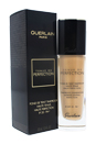 Tenue De Perfection Timeproof Foundation SPF 20 - # 02 Beige Clair by Guerlain for Women - 1 oz Foundation