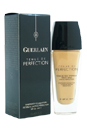 Tenue De Perfection Timeproof Foundation SPF 20 - # 13 Rose Naturel by Guerlain for Women - 1 oz Foundation