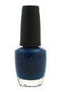 Nail Lacquer - # NL F57 Keeping Suzi At Bay by OPI for Women - 0.5 oz Nail Polish