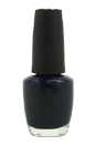 Nail Lacquer - # NL F58 Incognito In Sausalito by OPI for Women - 0.5 oz Nail Polish