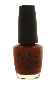 nail-lacquer-f59-lost-on-lombard-by-opi-for-women-05-oz-nail-polish