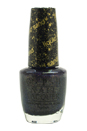 Nail Lacquer - # NL F67 Alcatraz...Rocks by OPI for Women - 0.5 oz Nail Polish