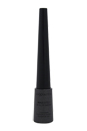 Max Effect Dip-In Eye Shadow - # 09 Cool Carbon by Max Factor for Women - 1 g Eye Shadow