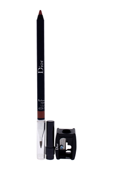 Christian Dior Dior Contour Lip liner Pencil - # 169 Grege women 0.04oz