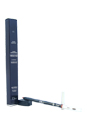 Dior Contour Lip liner Pencil - # 463 Bois De Rose by Christian Dior for Women - 0.04 oz Lip Liner