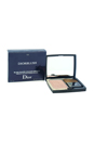Diorblush Vibrant Colour Powder Blush - # 566 Brown Milly by Christian Dior for Women - 0.24 oz Blush