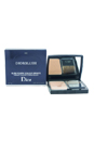Diorblush Vibrant Colour Powder Blush - # 849 Mimi Bronze by Christian Dior for Women - 0.24 oz Blush
