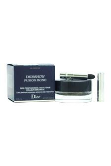 Diorshow Fusion Mono - # 081 Aventure by Christian Dior for Women - 0.22 oz Eyeshadow