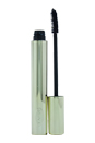 Wonder Volume Mascara - # 01 Wonder Black by Clarins for Women - 0.25 oz Mascara (Tester)
